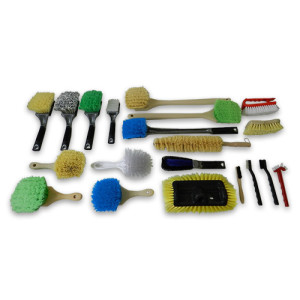 auto detailing supplies brushes and accessories detail king. Black Bedroom Furniture Sets. Home Design Ideas