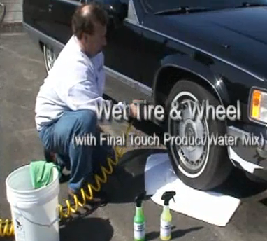 Eco Friendly Low Pressure Washer System And Equipment
